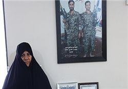 مادری که هویتش را عوض کرد تا پسرانش به «سوریه» بروند