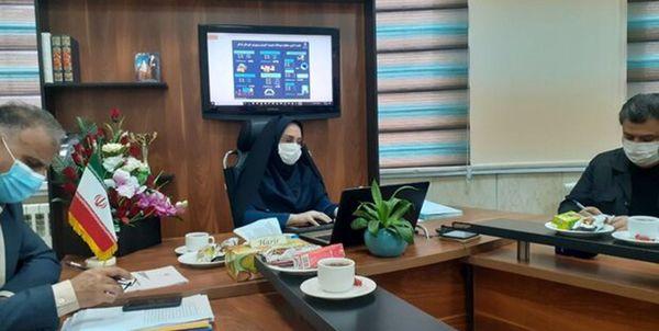 بازگشایی مدارس گلستان از 15 شهریور/ 4 درصد دانشآموزان دسترسی به آموزش مجازی ندارند