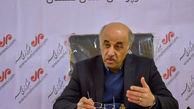 رئیس دانشگاه علوم کشاورزی گرگان رئیس قرارگاه راهیان نور گلستان شد