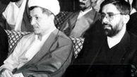 """خط سازش در کشور با """"مثلث ما نمی توانیم"""" خواستار مذاکره محرمانه با آمریکا است/ در قضیه مکفارلین، سعی کردند که امام را دور بزنند"""