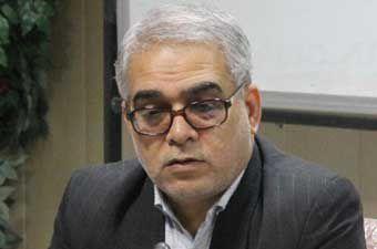 انتقاد شدید تاریخ نگار گلستانی از وضعیت فرهنگی استان