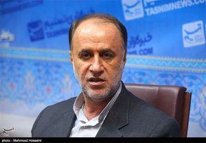 «جبهه مردمی نیروهای انقلاب» بعد از انتخابات تمام نمیشود