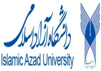 6 واحد دانشگاه آزاد اسلامی استان گلستان در یک نگاه + تصاویر