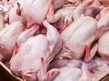 بازار مرغ به ثبات رسید/ ممنوعیت قطعه بندی برداشته شد