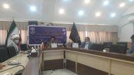 نخستین همایش بینالمللی نقش عقلانیت و همگرایی مسلمانان در گرگان برگزار می شود