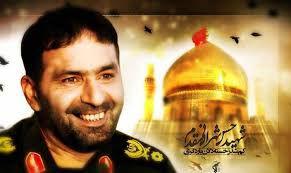 عکس / انتشار نامه مهم مردِ پشتپرده موشکیایران به رهبر انقلاب