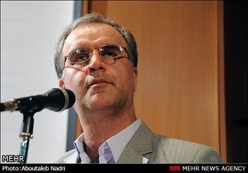 توسعه استان محور مطالبات سفر رئیس جمهور به گلستان باشد
