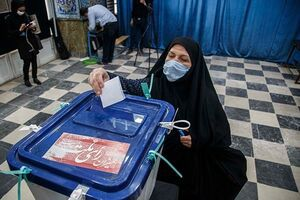 فیلم/ شواهد دخالت آمریکاییها در انتخابات ایران