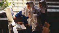 اصول یادگیری کودکان با افزایش تکنولوژی های مدرن