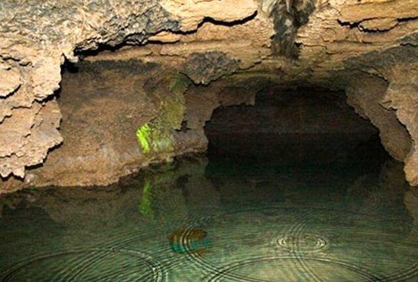 افت ۵ متری تراز آب زیرزمینی گلستان