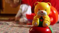 .راهنمای خرید اسباببازیهای امن برای کودکان