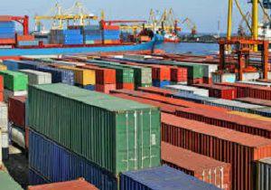 حل بحران ها با صادرات در گلستان