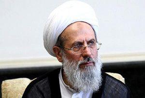 مخالفت روحانی و هاشمی رفسنجانی با مراسم برائت از مشرکین
