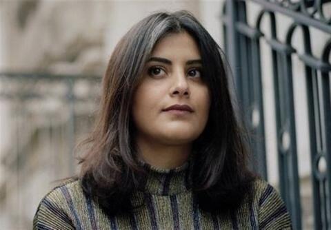 فیلم/ ۳۴ ماه حبس به جرم حمایت از رانندگی زنان!