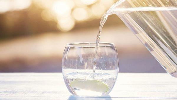 اضافه شدن ۸۰ لیتر در ثانیه به منابع تامین آب گرگان