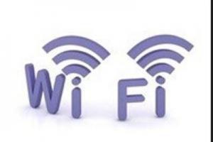 روش جلوگیری از هک شدن WiFi