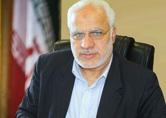 سی امین سالگرد شهید گرزین در شرکت گاز گلستان برگزار می شود