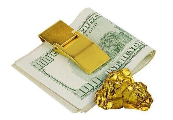 قیمت طلا، قیمت دلار، قیمت سکه و قیمت ارز امروز ۹۸/۰۹/۰۳