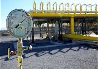 آخرین وضعیت دریافت پول گاز صادراتی ایران از مشتریان