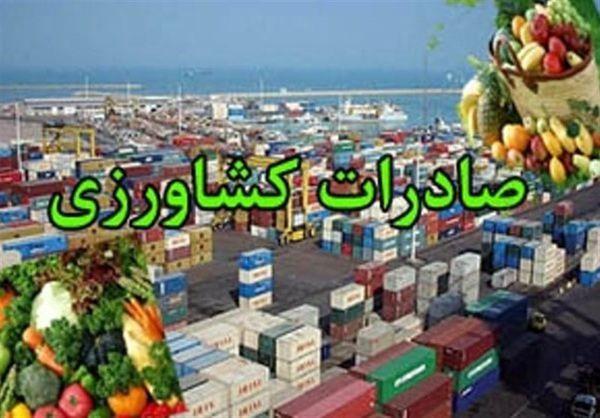 جزئیات بودجه ۹۹ معافیت مالیاتی صادرکنندگانی که ارز به کشور برنگردانند، لغو میشود