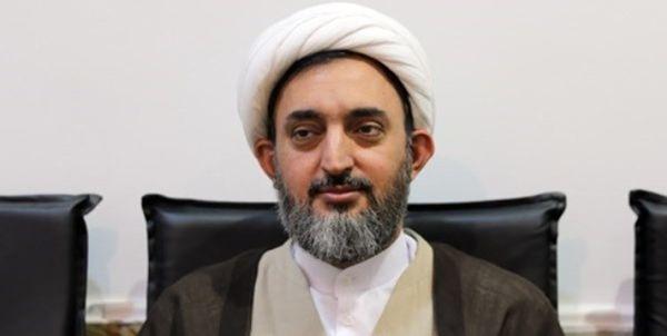 تشکیل تمدن نوین اسلامی نیازمند دولت معتقد و قاطع در برابر تفکرات غربی است