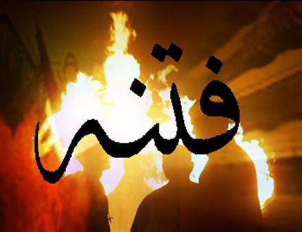 حجت الاسلام داوری در یادواره 23 شهید گمنام گرگان