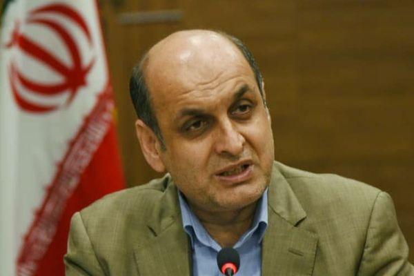 مردم گلستان ۳۳۹۴ عضو شورای شهر و روستا را انتخاب می کنند/ افتتاح ستاد انتخابات در گلستان
