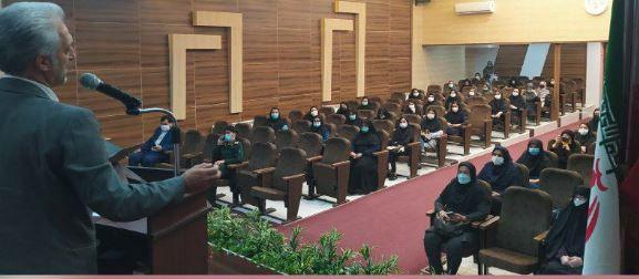 بندرترکمن آماده برگزاری انتخابات ۲۸خرداد؛ تدارک ۶۴شعبه برای اخذ آرای مردم