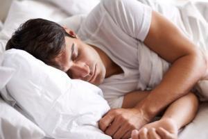 دلایل عجیب و غریب نخوابیدن