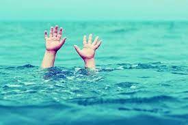 غرق شدن 2 نوجوان در رودخانه