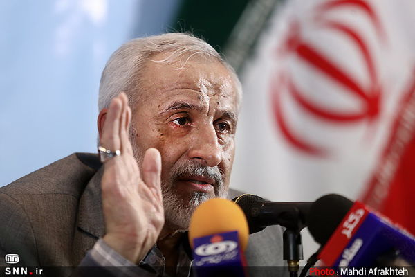 فیلم/ رابطهبرادر روحانی با بزرگترینبدهکار بانکی