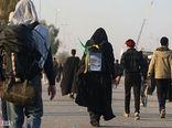 فیلم / نکات بهداشتی که زائران در راهپیمایی اربعین باید رعایت کنند