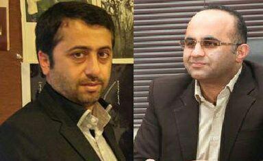 نامه یک روزنامه نگار گلستانی به مدیر کل امور روستایی استانداری گلستان