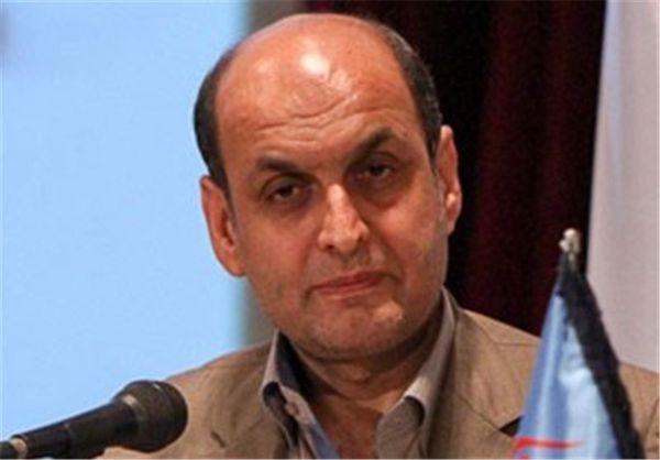 استاندار گلستان: مصرف بنزین در استان گلستان ۲۵ درصد کاهش یافت