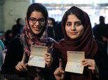 جذب رای اولیها محور تلاش داوطلبان مجلس در گلستان