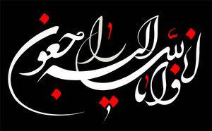 علی پروین درگذشت! + عکس
