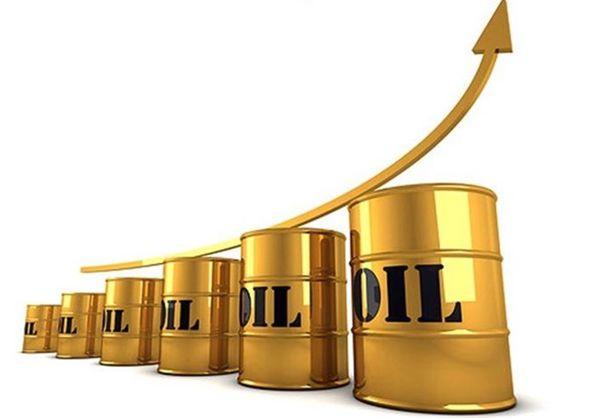 قیمت جهانی نفت امروز ۱۳۹۸/۰۹/۱۳ برنت ۶۱ دلار و ۱۷ سنت شد