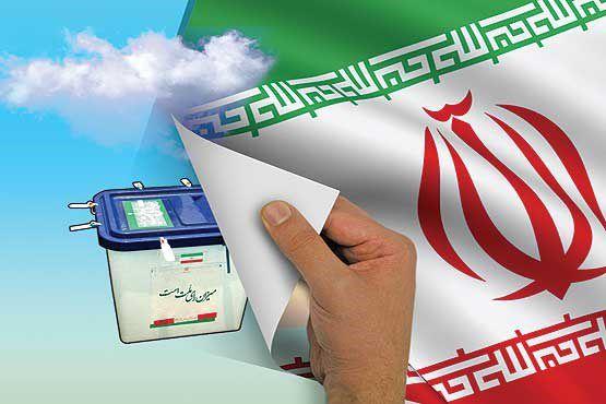 نماینده های کنونی استان گلستان ناکامان اصلی انتخابات مجلس