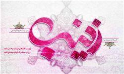 ماجرای توسل یک اهل سنت به حضرت زینب(س)/ خطبهای طولانی که زینب(س) با یک بار شنیدن حفظ شد