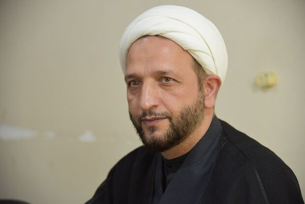 جشنواره «پویش سخن» در گلستان برگزار می شود