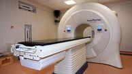 درمان سرطان پیشرفتهتر میشود