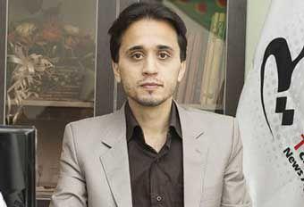 افتتاح نمایشگاه مطبوعات استان در روز شنبه