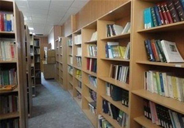 انجمن خیران کتابخانهساز باید در استان گلستان راهاندازی شود