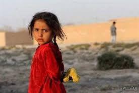 فیلم/ صحبتهای غیورانه یک سیستان و بلوچستانی در برنامه زنده