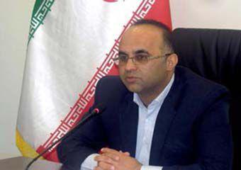 پرداخت تسهیلات با سود 8درصدی به طرحهای اقتصادی دهیاریهای گلستان