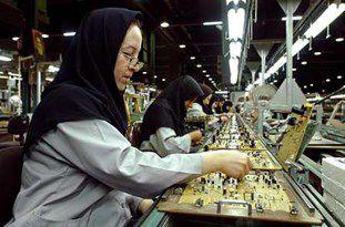 ایجاد 13 صندوق خرد زنان در سطح استان گلستان