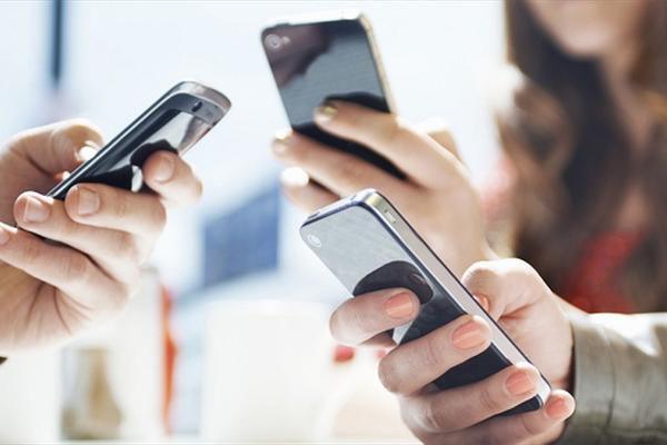 ضرورت مقابله با بحران اخلاق در فضای مجازی