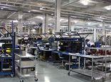 توانمندسازی واحدهای صنعتی در اولویت قرار میگیرد/ مدیران واحدهای صنعتی باید فرصتها و تهدیدها را شناسایی کنند