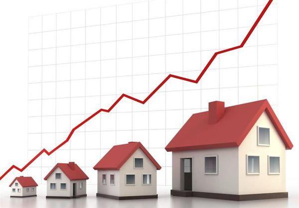 پیشنهاد وام ۳۰۰ میلیون تومانی خرید مسکن با بازپرداخت ۲۰ ساله