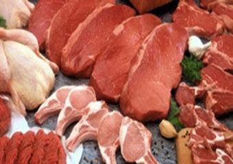 قیمت گوشت قرمز و مرغ در ایام ماه رمضان اعلام شد